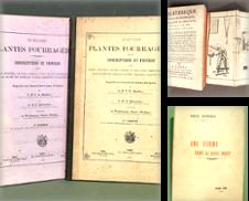 Agronomie Proposé par Librairie Devaux