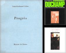 Catalogue 113 Proposé par Librairie Les Autodidactes - Aichelbaum