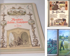Märchen Kinder Jugendbücher erstellt von Antiquariat Mertens & Pomplun GbR