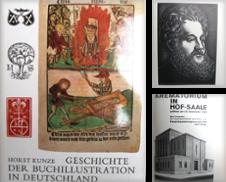 Buch- und Pressewesen Sammlung erstellt von Jürgen Noffz