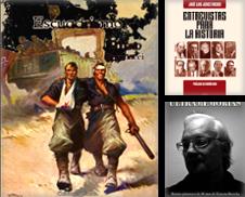 Fascismo de LIBROPOLIS