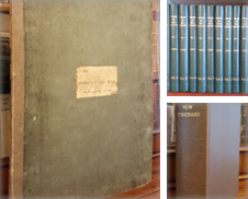 British Topography Curated by Allsop Antiquarian Booksellers PBFA