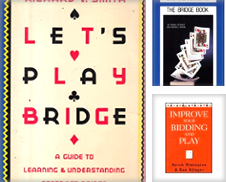 Bridge Curated by Simply Read Books