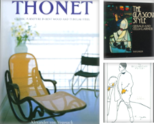 Art Nouveau Curated by Casabella Art Books