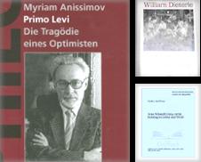 Biografien Sammlung erstellt von Medium Buchmarkt GmbH