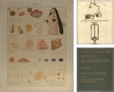 Alte Medizin erstellt von  Antiquariat im Hufelandhaus GmbH