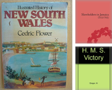 18th Century History Curated by Bramcote Books Limited