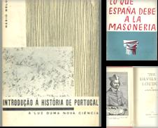 Alquimia Curated by CIMELIO BOOKS