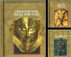 Antiquité de Librairie Ancienne René Vernet