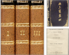 Fine Bindings Curated by D&D Galleries - ABAA