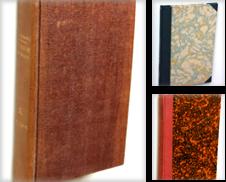 (Auto-)Biographie/Briefe Sammlung erstellt von Versandantiquariat Hösl
