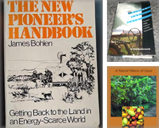 Agriculture, Farming & Homesteading Curated by Black Cat Hill Books