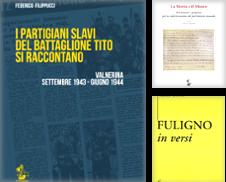 Edizioni Il Formichiere di Foligno de Libreria Foligno Libri