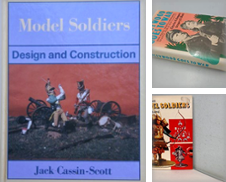 Military (History General) Curated by Wadard Books PBFA