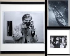 Fotografie Sammlung erstellt von Worpswede Fineart