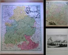 Bayern Sammlung erstellt von Magdeburger Antiquariat