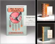 American Indians Sammlung erstellt von The First Edition Rare Books, LLC