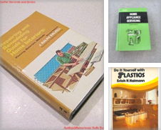 Air Conditioning Curated by Technical Book Store