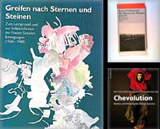 1968 & Folgen Sammlung erstellt von Der Ziegelbrenner - Medienversand