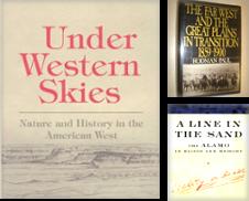 Kent05 Sammlung erstellt von John Bale Books LLC