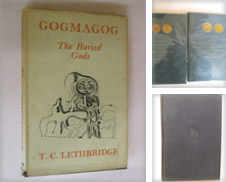 Ancient Civilisations Curated by GREENSLEEVES BOOKS