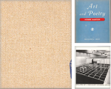 Art Curated by Whitledge Books