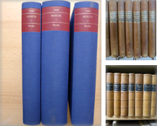 1120Werkausgaben de Antiquariat Wolfgang Rüger