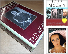 Biography Curated by Direct Link Marketing