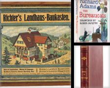 Children's Sammlung erstellt von Robert Frew Ltd. ABA ILAB