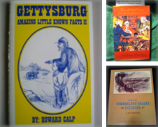 Pennsylvania Curated by Camp Hill Books