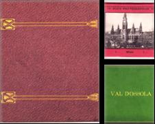 Album di antiche fotografie Di Libreria Lanterna Magica