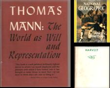 Books in English de Gustavo I. Gonzalez