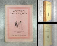 Cartes postales Proposé par Librairie du Château de Capens