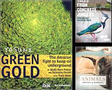 Agriculture Sammlung erstellt von Powell's Bookstores Chicago, ABAA