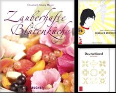 Allgemeines, Grundwissen & Lexika Sammlung erstellt von SCHNELL_BUCHVERSAND (GRUNBU.DE)